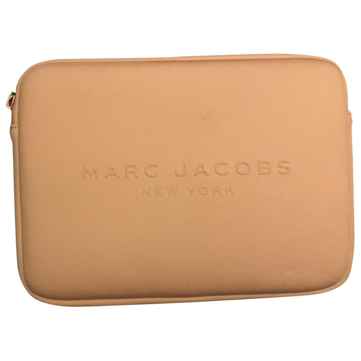 Funda ipad Marc Jacobs