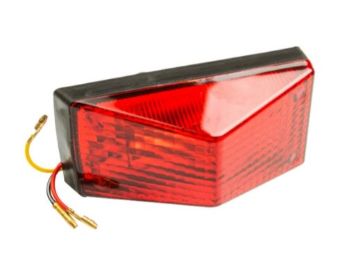 Fire Power Parts 60-1456 Universal Brake/Taillight 60-1456