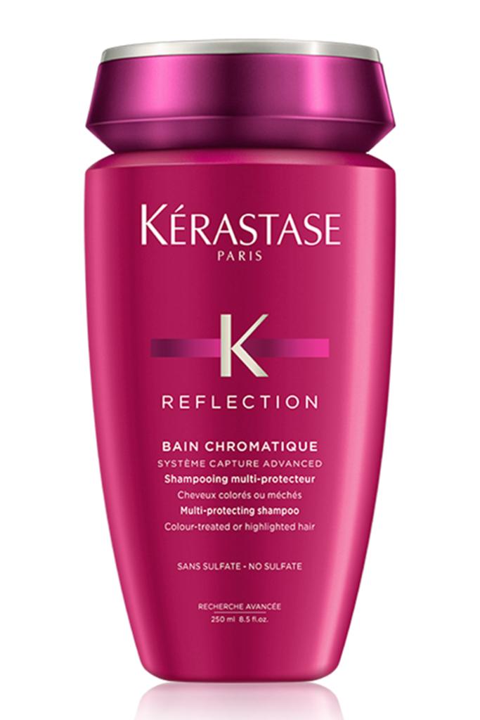 Reflection Bain Chromatique Multi-protecting Shampoo