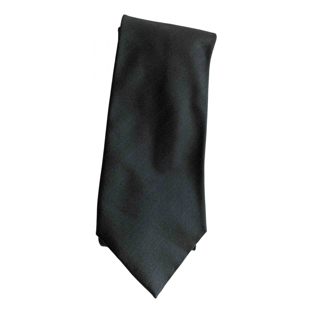 Dolce & Gabbana N Silk Ties for Men N