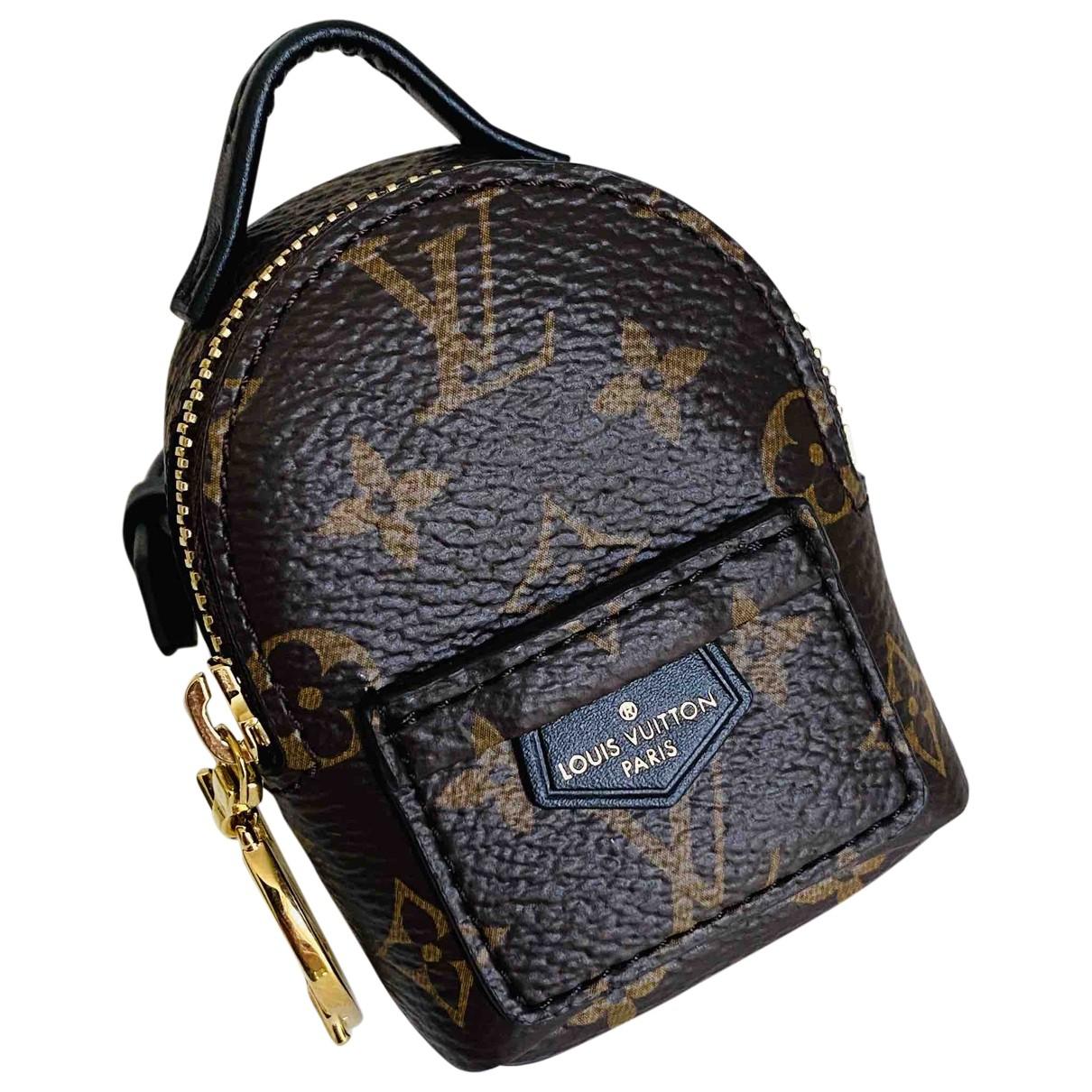 Pulsera de Lona Louis Vuitton