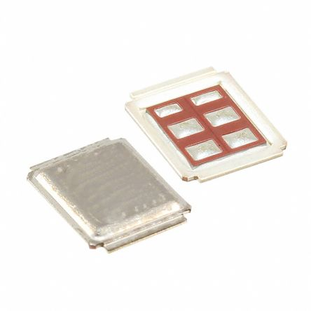 Infineon N-Channel MOSFET, 564 A, 40 V, 7-Pin DirectFET  IRL7486MTRPBF (2)