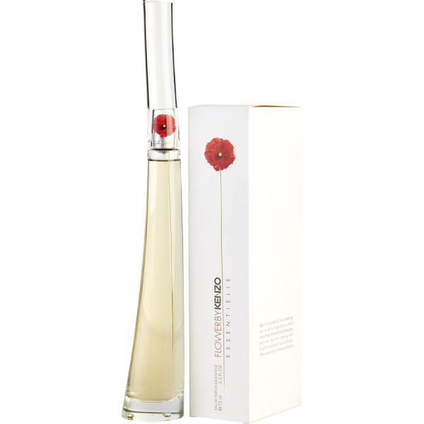 Kenzo Flower Essentielle - Kenzo Eau de parfum 75 ML