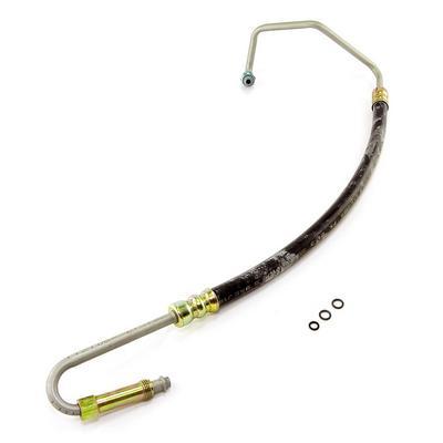 Omix-ADA Power Steering Pressure Hose - 18012.06