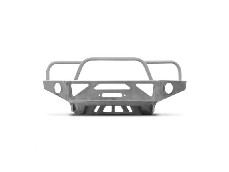 CBI Offroad T4R4-FB-03-05-2-Inch-BL 2inch Body Lift Front Bumper 4th Gen Toyota 4Runner 03-05