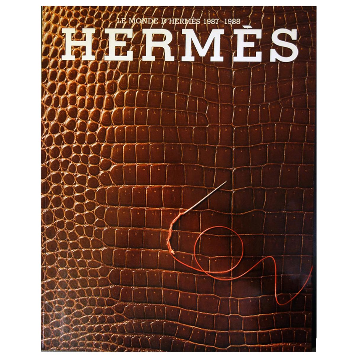 Fotografia Hermes