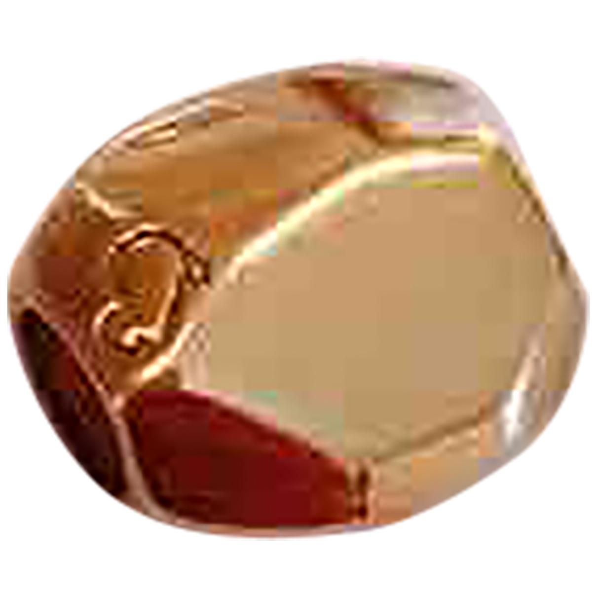 Colgante de Oro rosa Dodo Pomellato