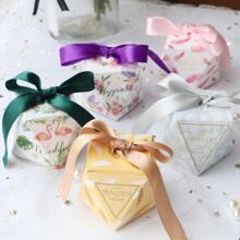 Diamond Candy Box 10pcs