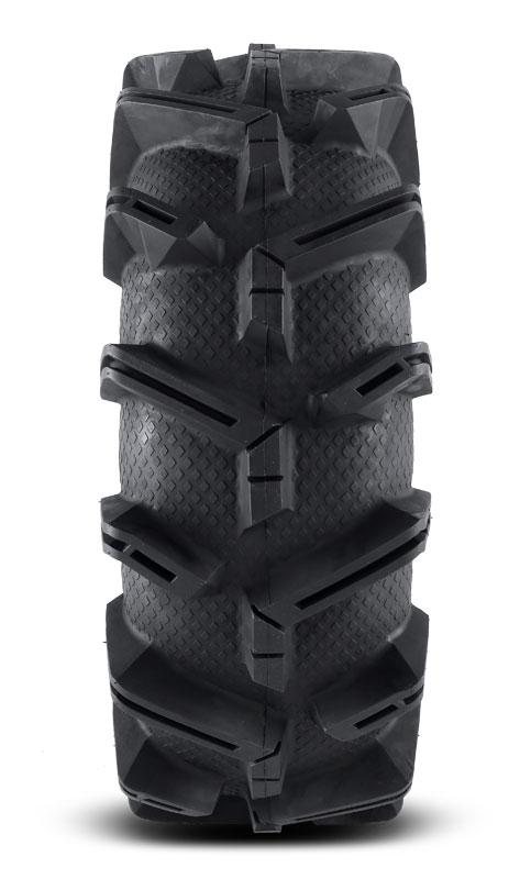 EFX MotoBoss Tire 32-10x15 6-Ply