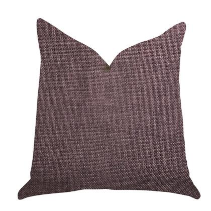 Eggplant Collection PBRA1404-1616-DP Double sided  16