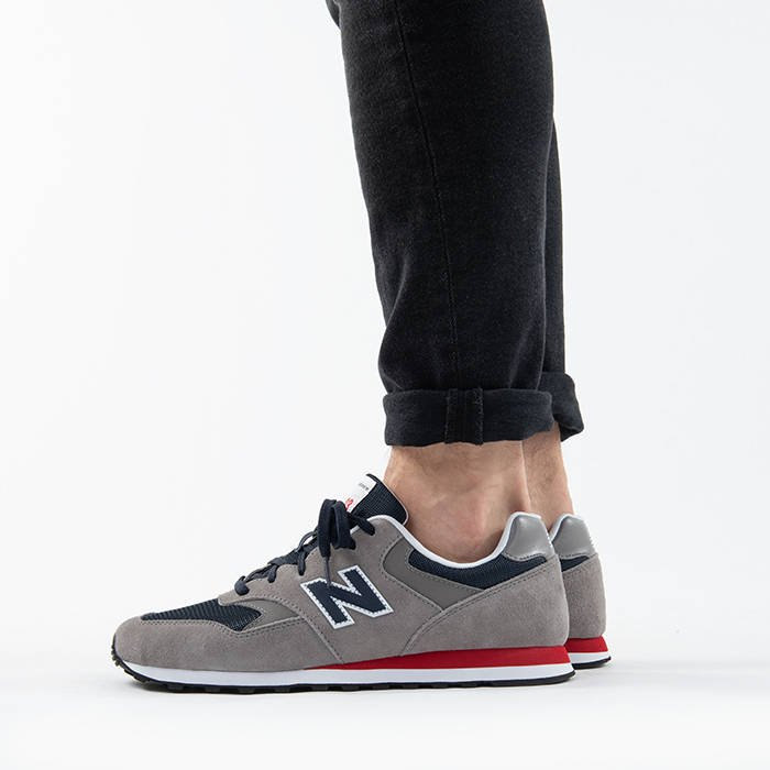 New Balance ML393SH1