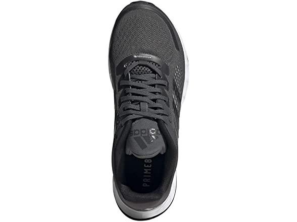 Adidas Duramo 9 Womens Running Shoe