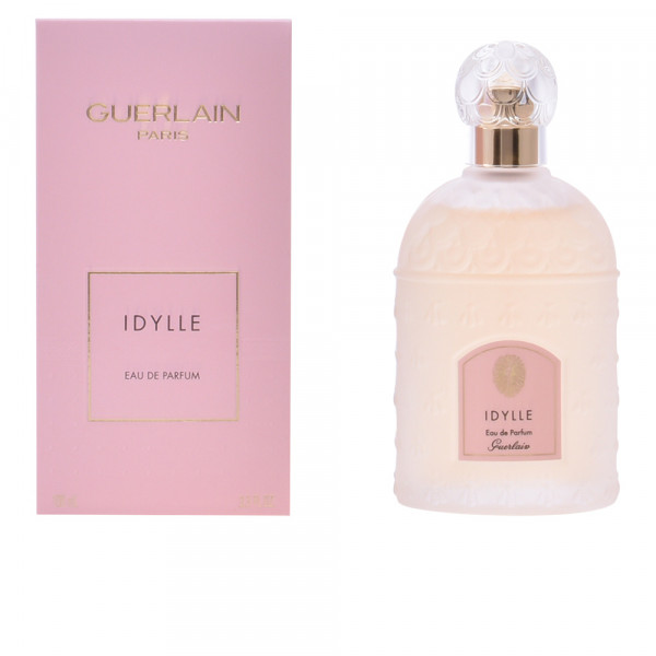 Idylle - Guerlain Eau de parfum 100 ML