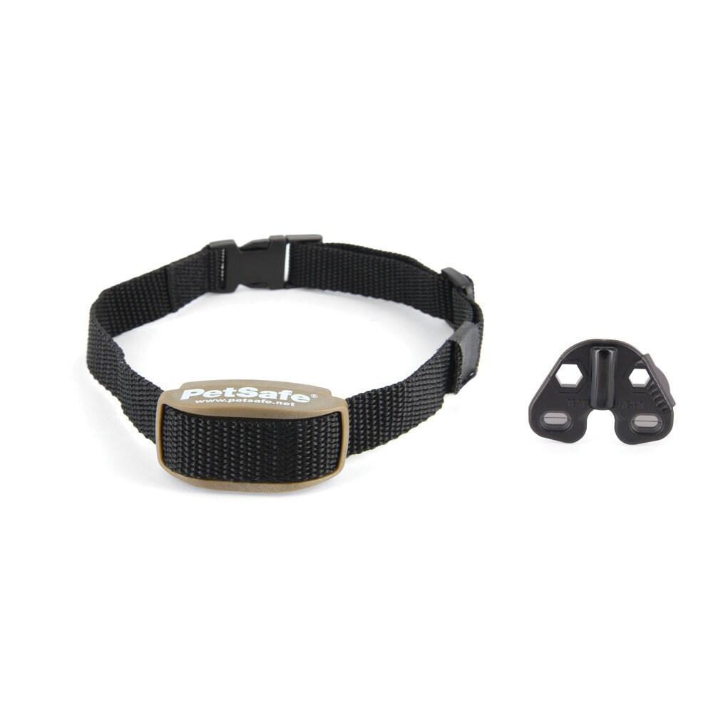 PetSafe Pawz Away Extra Dog Receiver (PWF00-13664)