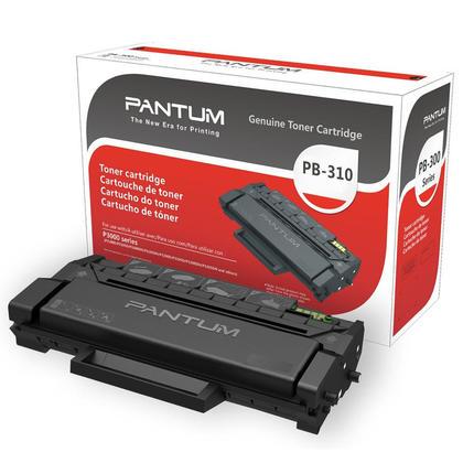 Pantum PB-310 Original Black Toner Cartridge
