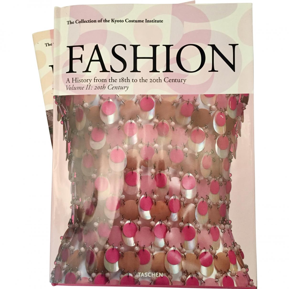 Taschen \N Mode in Kunststoff