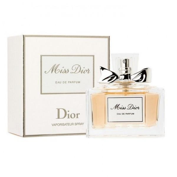 Miss Dior - Christian Dior Eau de parfum 30 ML