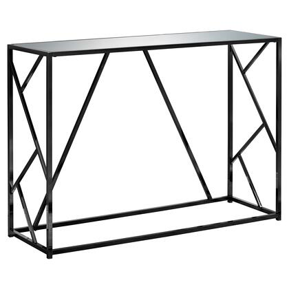 I 3397 Accent Table - 44