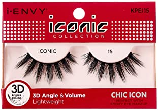 i-ENVY Iconic Collection 15 - Chic Icon