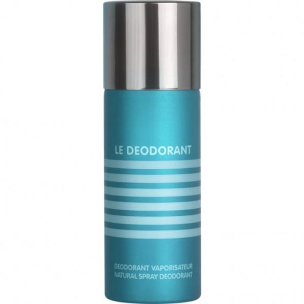 Jean Paul Gaultier - Jean Paul Gaultier desodorante en espray 150 ml
