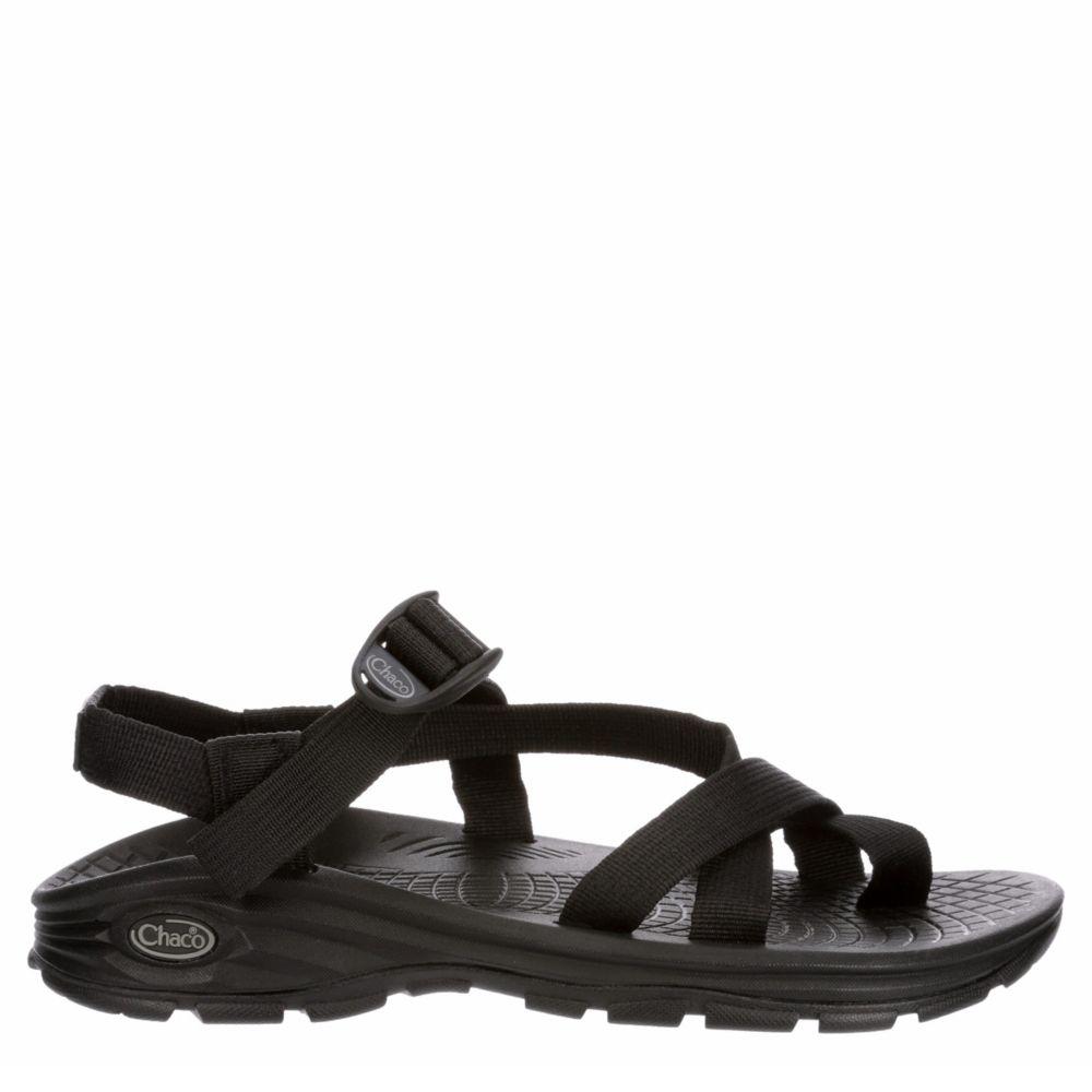 Chaco Mens Zvolv 2 Sport Sandal