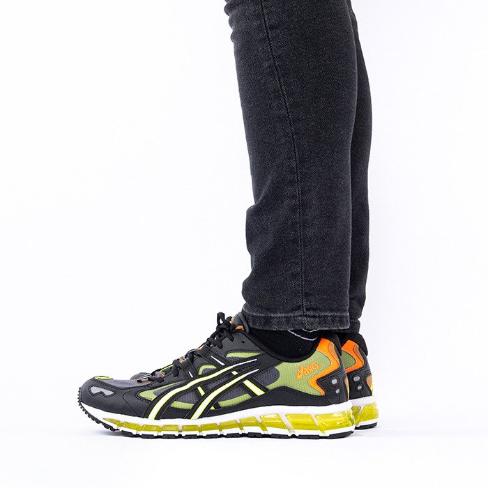 Asics Gel-Kayano 5 360 1021A196 001