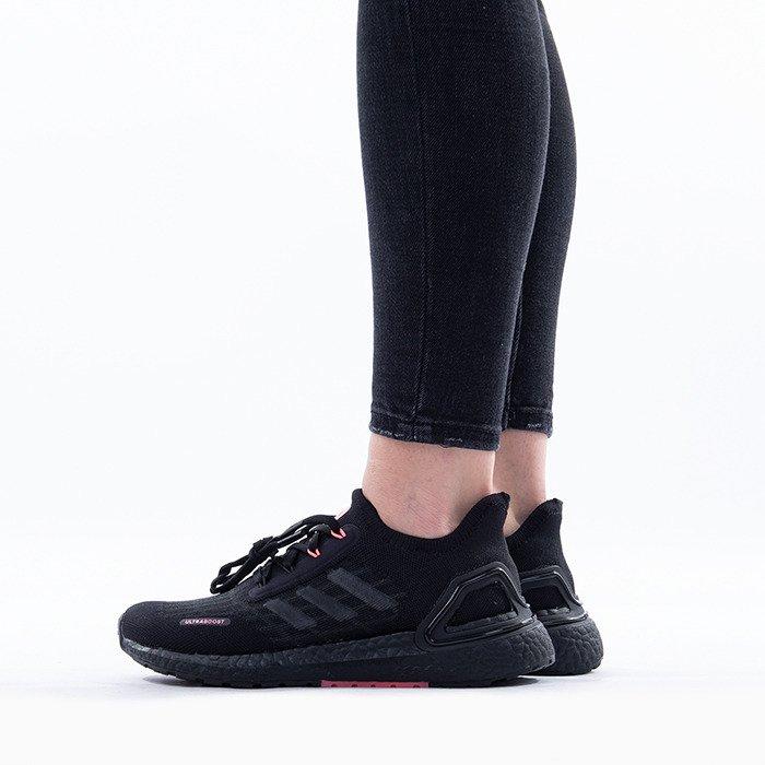 adidas Ultraboost S.RDY W EG0746