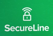 Avast SecureLine VPN Key (1 Year / 5 Devices)