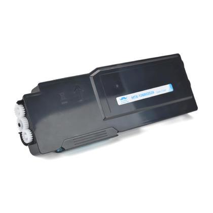 Compatible Xerox 106R03526 Cyan Toner Cartridge Extra High Yield - Moustache@