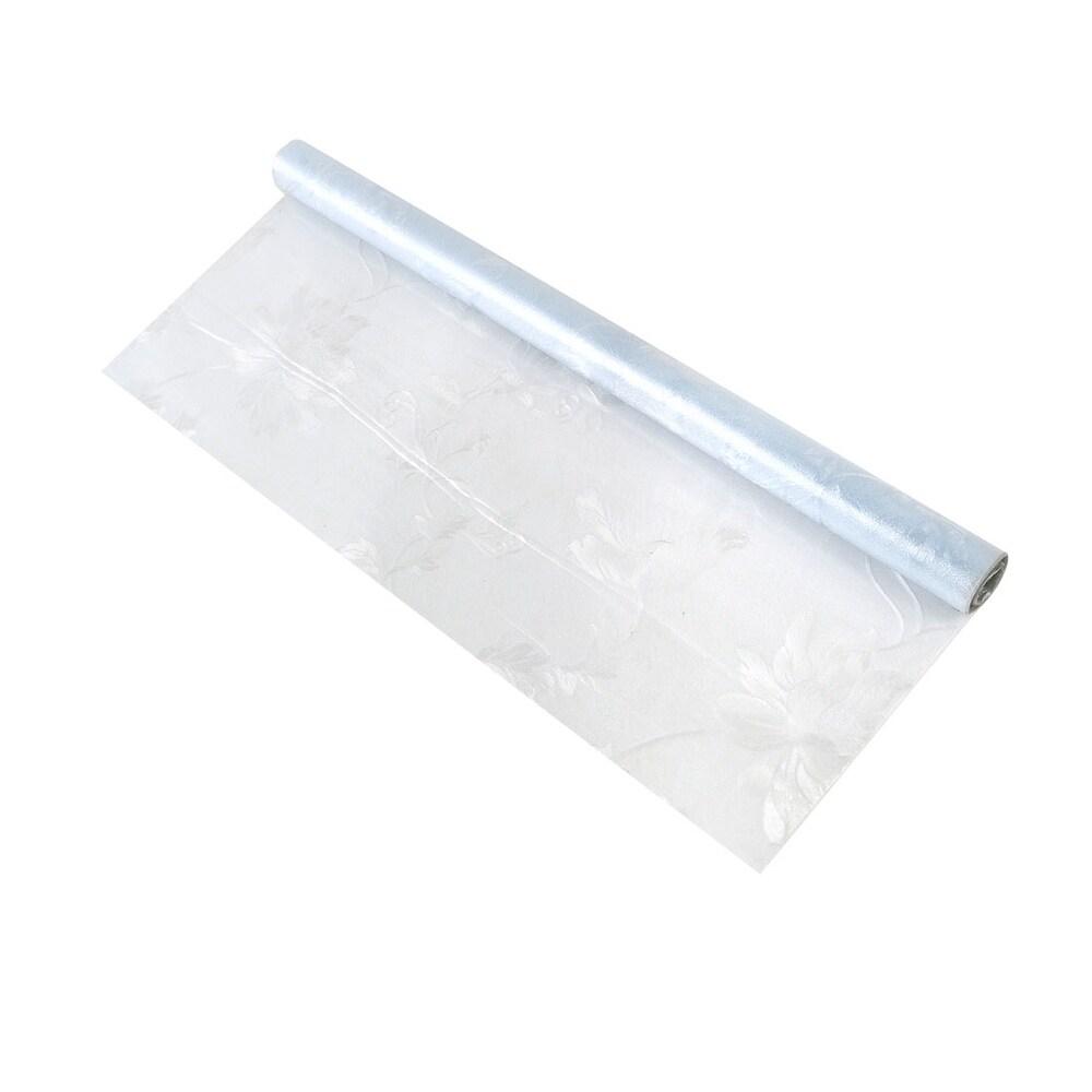 Home PVC 78.7x17.7