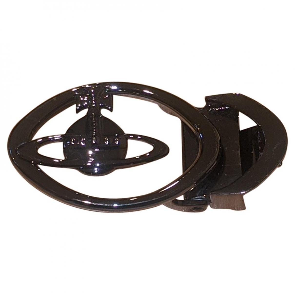 Cinturon Vivienne Westwood