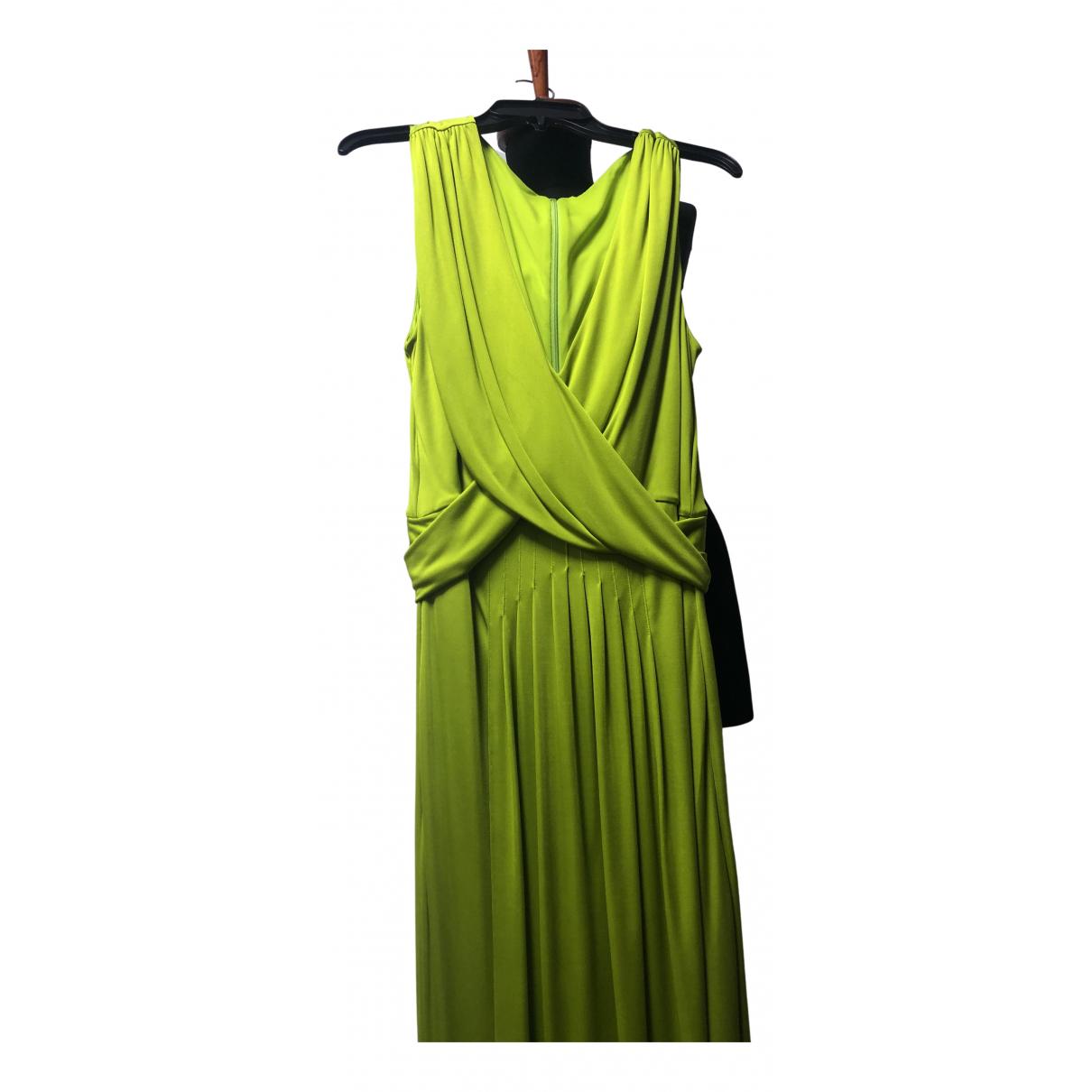 Blumarine N dress for Women 44 IT