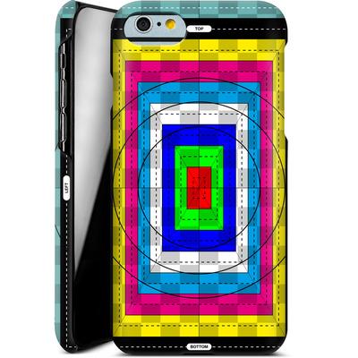 Apple iPhone 6 Smartphone Huelle - Test Case von caseable Designs