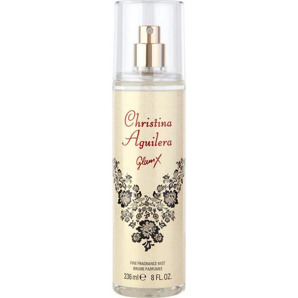 Glam X - Christina Aguilera 236 ml