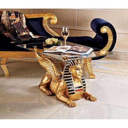 KY532 Sphinx Coffee Table