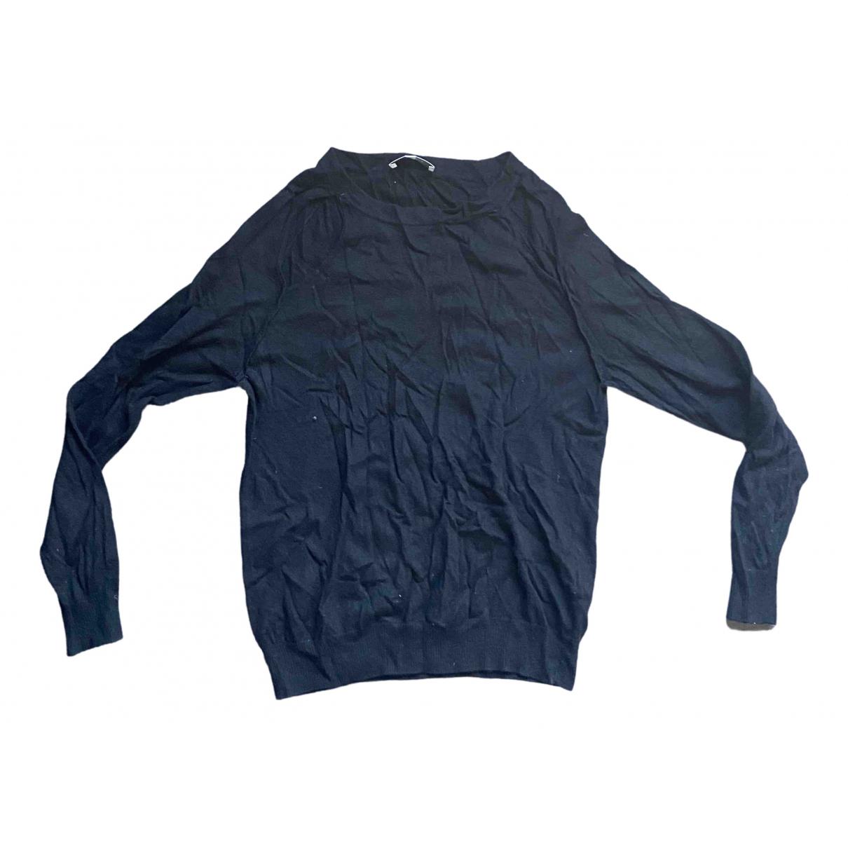 Les Petites \N Black Knitwear for Women S International
