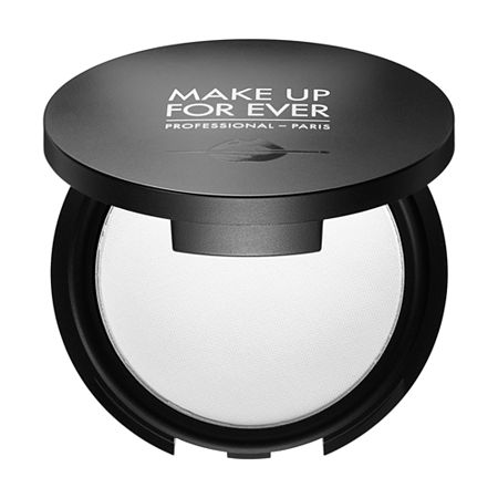 MAKE UP FOR EVER Ultra HD Microfinishing Pressed Powder, One Size , No Color Family