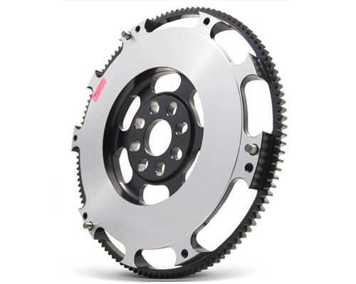 Clutch Masters FW-600-SF Steel Flywheel Hyundai Genesis 3.8L 2013