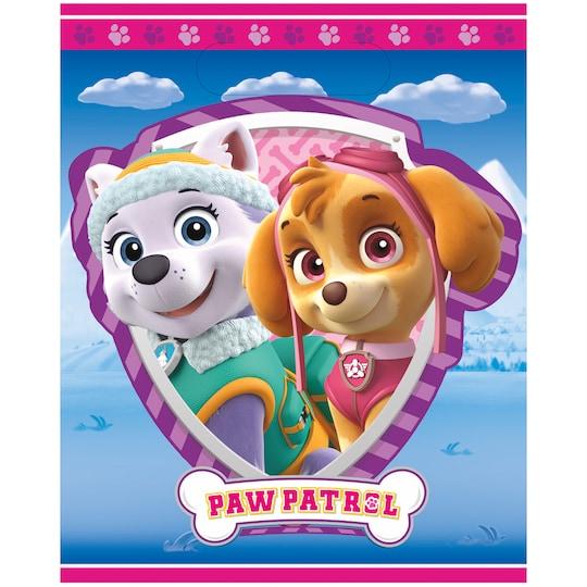 Girl Paw Patrol Goodie Bags, 8Ct By Nickelodeon   Michaels®