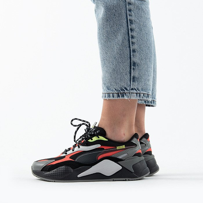 Puma RS-X3 City Attack Jr 374498 01