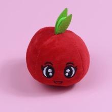 Juguete de juguete con tomate