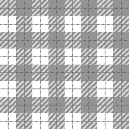 Turkish Cotton Flannel Sheet Set, One Size , Gray