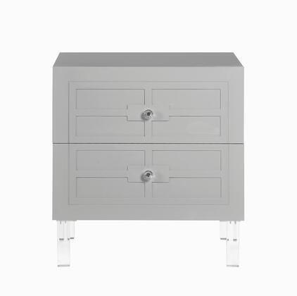 Amalfi Collection FST2755-AC 24