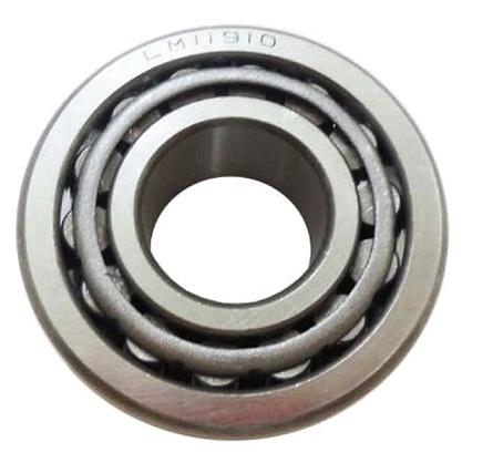 Racing Power Company R1800-1 R1800-1 Wheel Hub Bearing