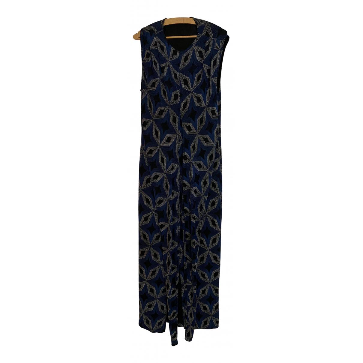 Zara N Multicolour dress for Women 36 FR
