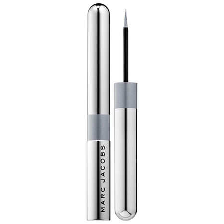 Marc Jacobs Beauty Highliner Liquid Eyeliner, One Size , Multiple Colors