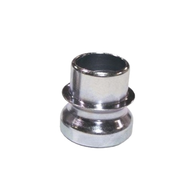 Rubicon Express High-Misalignment Spacer - RM10240