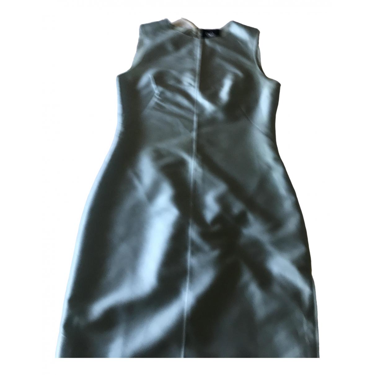 D&g \N Kleid in Polyester