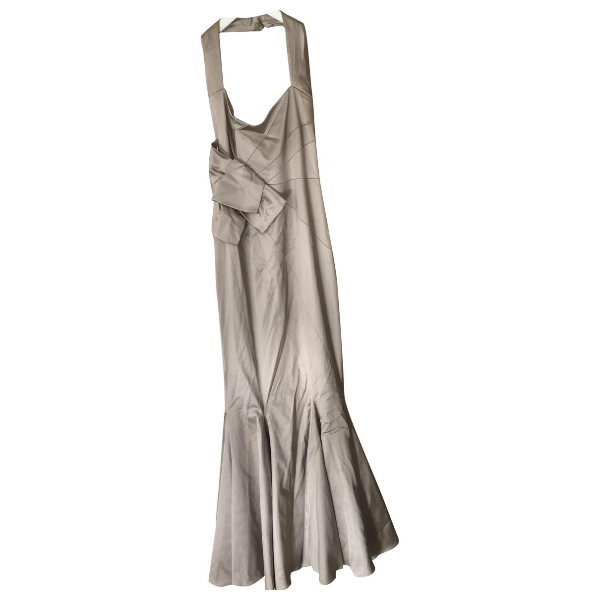 Karen Millen \N dress for Women 10 UK