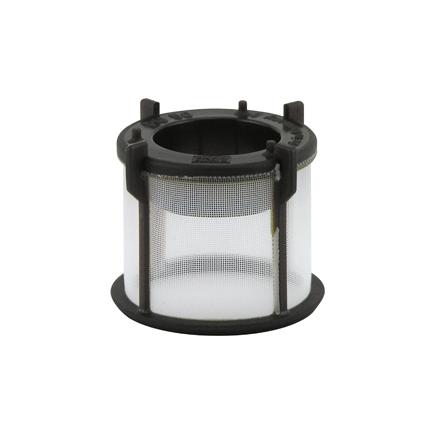 Baldwin PF7939 - Filter, Nylon Screen Fuel Element